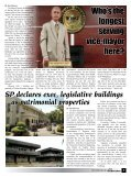 Anti-fencing law - City Government of Ormoc - Page 2