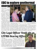 Anti-fencing law - City Government of Ormoc - Page 4