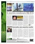 brasília - Metro - Page 2