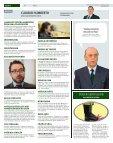 brasília - Metro - Page 4