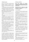 SPOT DE JARDIN - iicsen - Seite 5