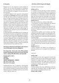 SPOT DE JARDIN - iicsen - Seite 7