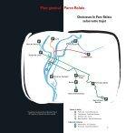 Parc Relais PORTE DES ALPES - Page 5