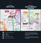 Parc Relais PORTE DES ALPES - Page 7