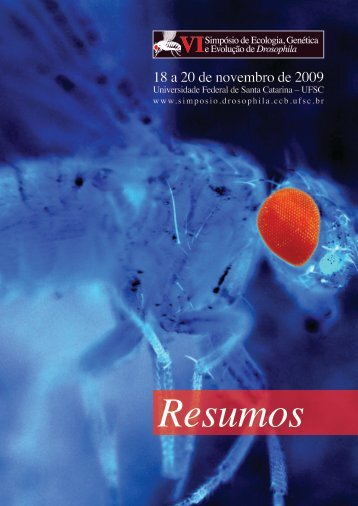 Baixe-o em PDF - Início - Universidade Federal de Santa Catarina