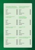 Evaluarea sănătăţii sistemului digestiv - WGO Foundation - Page 3