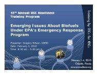 01_OSC Biofuels 2010_wilson.pdf