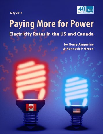 paying-more-for-power