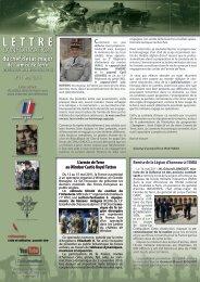 lettre info CEMAT n°11