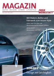 Magazin 01 09 Corteco.pdf, Seiten 1-3