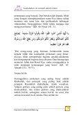 Kedudukan As-Sunnah dalam Islam – Pdf File - Page 7