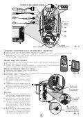 Инструкция по установке GCL 600-700.pdf - Page 3