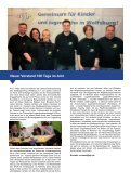 [ INFO 1/ 2012 ] - Stjr.de - Page 2