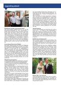 [ INFO 1/ 2012 ] - Stjr.de - Page 3