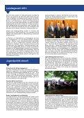 [ INFO 1/ 2012 ] - Stjr.de - Page 5
