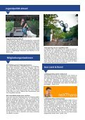 [ INFO 1/ 2012 ] - Stjr.de - Page 6