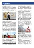 [ INFO 1/ 2012 ] - Stjr.de - Page 7