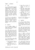 Code of Practice for Traffic Control at Work Zone - Land Transport ... - Page 6