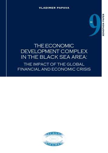 Xenophon Paper 9 pdf - ICBSS