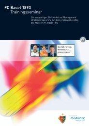 Details im PDF-Format - FC Basel
