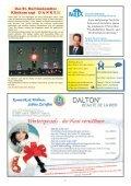 Wegberg Echo 07-13.qxd - Page 3