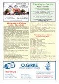 Wegberg Echo 07-13.qxd - Seite 4