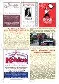 Wegberg Echo 07-13.qxd - Seite 6