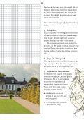 på Gl Holtegaard - Skoletjenesten - Page 6