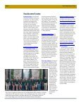 August 2012 - Physics Department - University of Notre Dame - Page 2