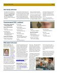 August 2012 - Physics Department - University of Notre Dame - Page 3