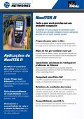 NaviTEK II - Ideal Industries - Page 2