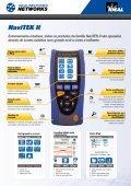 NaviTEK II - Ideal Industries - Page 3