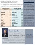 Lender News 0709 1a.ai - Hotel Law Blog - Page 2