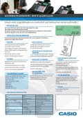 Mise en page 1 - Proximedia - Page 2