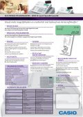 Mise en page 1 - Proximedia - Page 4