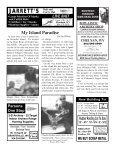 Winter 2010 Issue - Wvasportsman.net - Page 4
