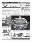 Winter 2010 Issue - Wvasportsman.net - Page 5