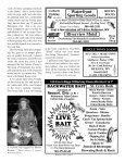 Winter 2010 Issue - Wvasportsman.net - Page 6