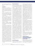 DOI: 10.1542/peds.2010-2548 2010;126;1217-1231; originally ... - Page 3