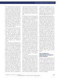 DOI: 10.1542/peds.2010-2548 2010;126;1217-1231; originally ... - Page 4