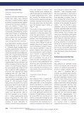DOI: 10.1542/peds.2010-2548 2010;126;1217-1231; originally ... - Page 5