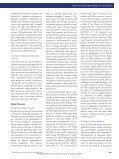 DOI: 10.1542/peds.2010-2548 2010;126;1217-1231; originally ... - Page 6