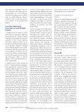 DOI: 10.1542/peds.2010-2548 2010;126;1217-1231; originally ... - Page 7