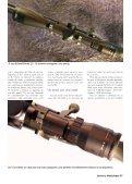 artículo completo - Borchers - Page 2