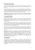Wechsel vom Raucher zum Nichtraucher Nikotinentzug - Abschied ... - Page 3