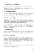 Wechsel vom Raucher zum Nichtraucher Nikotinentzug - Abschied ... - Page 6