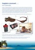 34 - Fusion Catamarans - Page 3