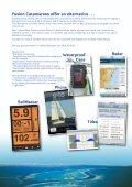 34 - Fusion Catamarans - Page 5