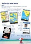 34 - Fusion Catamarans - Page 6