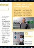 Splinternyt autoværksted til erhvervskunderne - businessnyt.dk - Page 5